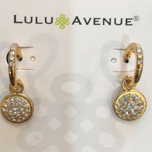 Lulu Avenue